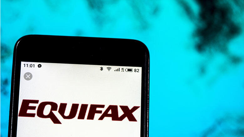 Equifax'17 Data Breach, settlement $650 Mn