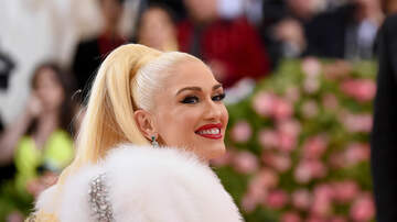 Tara - Gwen Stefani Is Back!!!