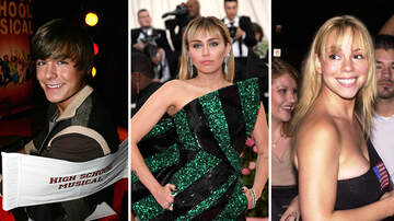 Pop Pics - 10 Actors Who Admit They Hated Their On-Screen Characters