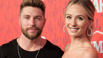 CMT Cody Alan - (A Little Bit Like) The Newlywed Game w/ Chris Lane + Lauren Bushnell