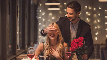 Sos - This Is How Much The Average Person Spends On Dating