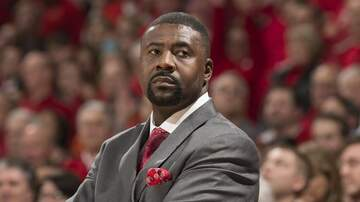 Wisconsin Badgers - Howard Moore will not coach during 2019-20 season
