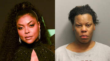 Marcella Jones - Chicago woman accused of identity theft of 'Empire' actress Taraji Henson