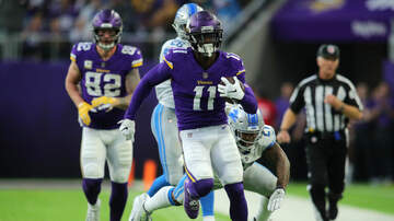 Allen's Page - The #Vikings Numbers Game! (11-20)