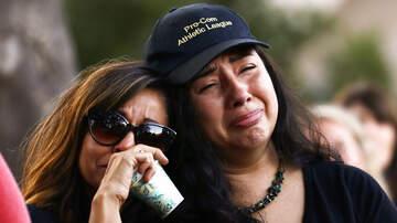 Keller @ Large - The Gilroy Massacre's Urgent Questions