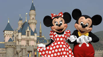 Mike - Disney Just Designed The Best Streaming Package EVER