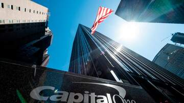 Breaking News - Social Security Numbers, Bank Accounts Compromised in Capital One Breach