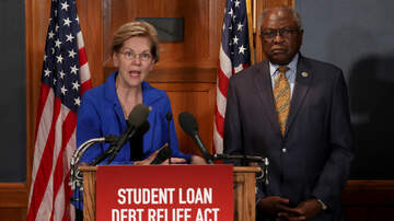 Local Houston & Texas News - The Mighty Pen: Warren Pledges to Sign Away Student Debt