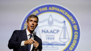 Politics - Beto O'Rourke Announces He's Dropping Out of 2020 Presidential Race
