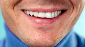 The Rick Lewis Show - Mile High Smiles Smile Makeover