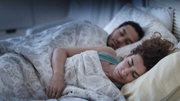 image for You Can now buy a buzzer to shock your partner when they snore
