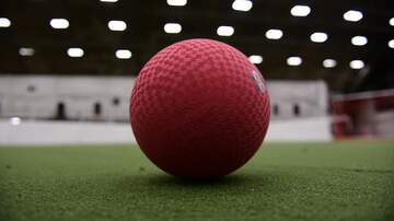 Maverik - Say What?! 10 Year Old Child Charged With Assault Over A Dodgeball Game???
