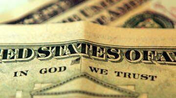 Local News - Mashpee Dollar Tree Store Proposal Taken Off The Table