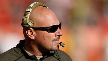 Packers - Mike Pettine's role with Packers still unresolved