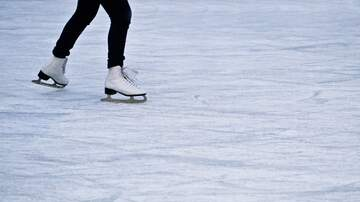 Tucson Happenings - Tucson Could Get An Outdoor Ice Rink This Holiday Season
