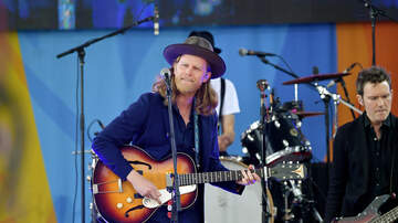 Off The Air: Jammin' Jessie - Lumineers and Raconteurs pull out of Woodstock