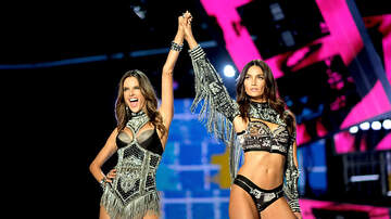 EJ - Victoria's Secret Fashion Show 2019 Has Been Cancelled