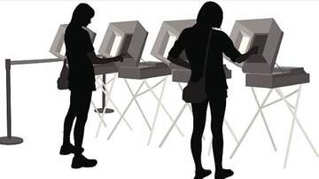 Lowcountry Headlines - Charleston County gearing up for 2020 election getting new voting equipment