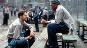 WMAN - Local News - Mansfield And Richland County Ready To Welcome Shawshank Fans