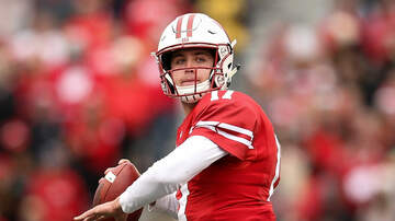 Lucas in the Morning - Quarterbacks will be under the microscope at Badgers training camp