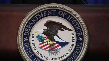 Defense - Man Suspected of Church Bomb Plot Indicted on Terrorism Charges