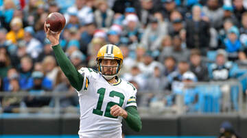 The Mike Heller Show - Will Aaron Rodgers play in the Packers 1st preseason game of the year?