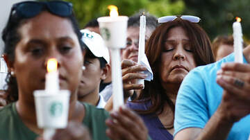 Cliff Notes on the News - Finding Answers to Finally Ending Mass Shootings