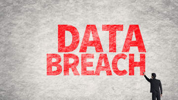 Tawny - What You Need To Know About The Capital One Data Breach!