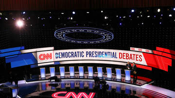 Politics - Democrats Debate in Detroit Night 2: Get a Primer on the Candidates Here