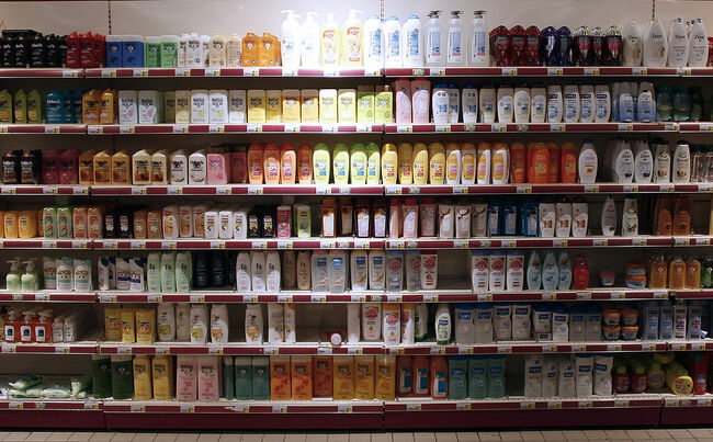 FRANCE-SHAMPOO-SUPERMARKET-FEATURE