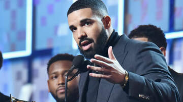 Headlines - Drake Asks Mayor For Better WiFi To Continue Working On New Album