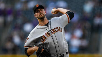 Brewers - Brewers acquire pitchers Drew Pomeranz and Ray Black in trade