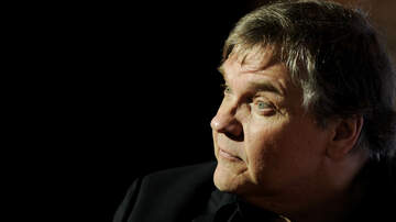 Maria Milito - Meat Loaf Reaches Settlement In Suit Over I Would Do Anything For Love