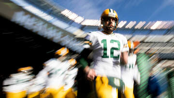 Lucas in the Morning - How does Aaron Rodgers compare to other great quarterbacks?