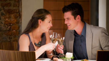 Pat McMahon - Date Night Ideas to Mix Things Up