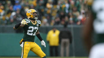 The Mike Heller Show - The real story behind Josh Jones getting kicked out of Packers camp
