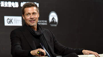 Joel - Brad Pitt In Space And At Theaters-Reviews Of Ad Astra & Downton Abbey