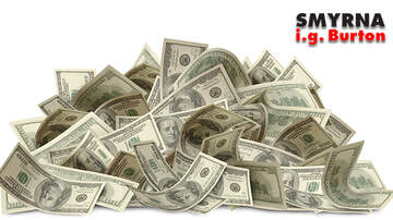None - WDSD Live: i.g. Burton Truckloads of Cash Giveaway!