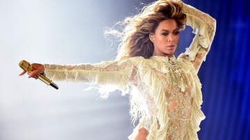 Ambie Renee - It's Bey Day, Happy Birthday Beyonce!