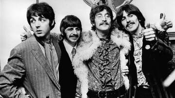 Mike Bell - Lord Of The Rings Director Making A Beatles Movie