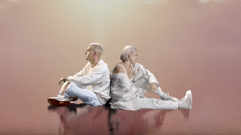 Lauv And Anne-Marie Lament Loneliness In New Single: Listen