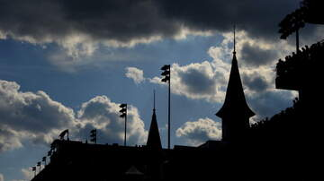 NewsRadio 840 WHAS Local News - Churchill Downs Adding Hotel, Gaming Venue To Track