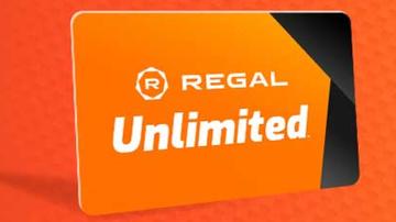 Kyle McMahon Blog - Regal Cinemas Releases Regal Unlimited Movie Subscription Service