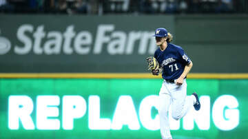 The Mike Heller Show - It's not time to worry about Josh Hader
