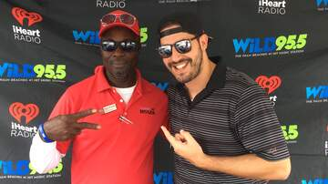 Photos - Another Fun Day At Southern 441 Nissan Royal Palm With Carmine