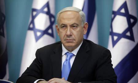 Florida News - Israeli Prime Minister Benjamin Netanyahu Indicted