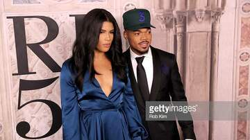 Sonya Blakey - Chance the Rapper says his wife saved his life by becoming celibate