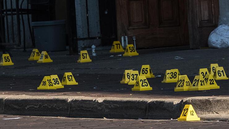 TOPSHOT-US-CRIME-SHOOTING-OHIO
