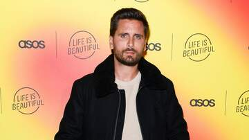 Erick - New 'KUWTK' Season 17 Trailer Reveals Possible Prison Time for Scott Disick