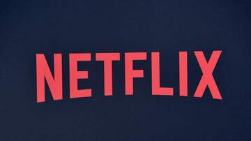 Zach Boog - Netflix creates new Co-Watching Contracts